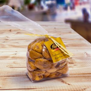 Natural dried figs extra 500 g