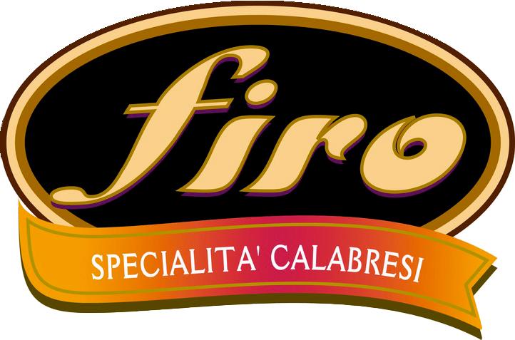 Logo Firo Fichi